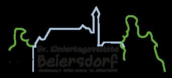 Evangelische Kindertagesstätte Beiersdorf